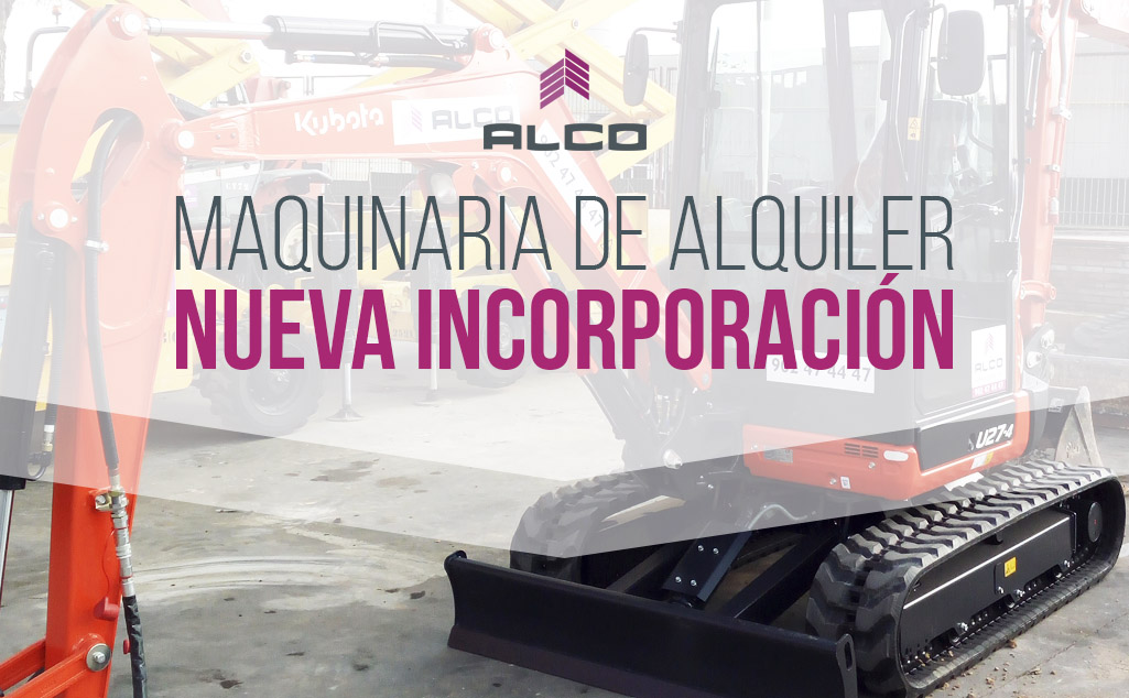 noticia alcogrupo