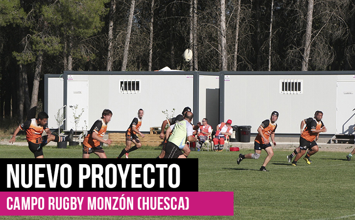 campo-rugby-monzon